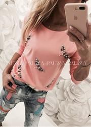Женская одежда из Европы Look Like Moda