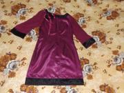 Продам платье б/у в хорошем состоянии